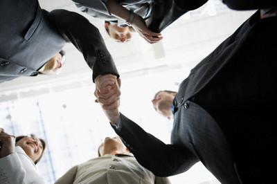 Negocios efectivos entre culturas