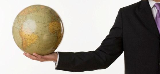 Argumentos para la formación intercultural