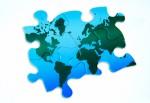 Quiz intercultural