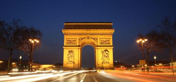 Francia en la lupa una cultura superior iceberg for Cultura francesa comida