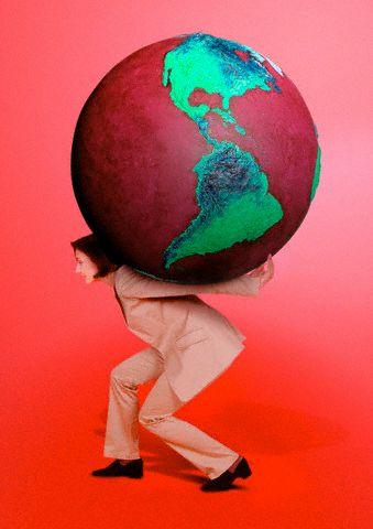 El ciclo de adaptación del expatriado