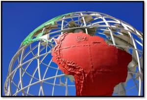 Quiz sobre América Latina