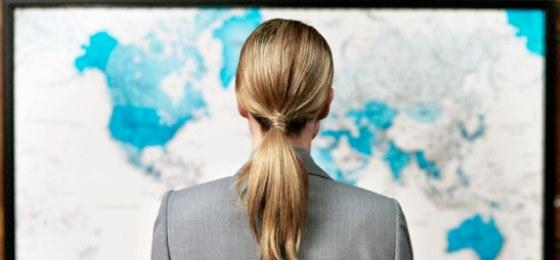 Webinar 1: Gestión Estratégica de Asignaciones Internacionales