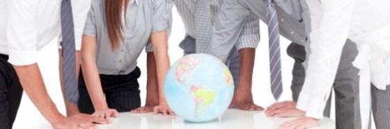 ¿Es realmente relevante la formación intercultural hoy en día?
