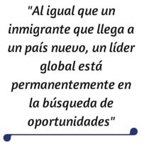 La diversidad global y el (8)
