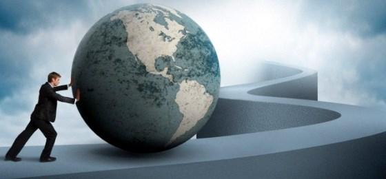Sensibilidad Intercultural - Etapas Etnocéntricas
