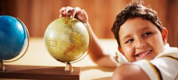 Experiencias interculturales