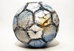 x_futbol_argentino1
