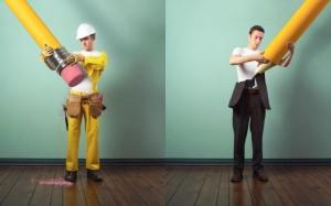 Construcción de una cultura corporativa