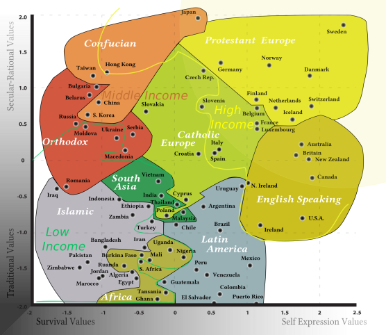 Inglehart_Values_Map2.svg.png