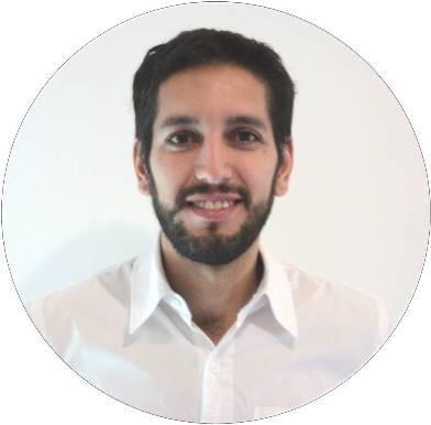 Marcelo Baudino