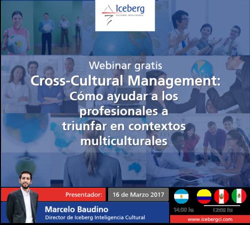 cross-cultural-management